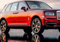 Awesome Repossessed Cars for Sale Near Me New Used Cars for Sale Near Me Under 2000 Dollars Awesome 20