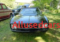 Awesome Repossessed Cars for Sale Near Me Unique Cars for Sale Near Me Craigslist Awesome E A Kind 1973