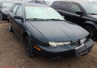 Awesome Repossessed Cars for Sale Near Me Unique Damaged Cars for Sale Near Me Awesome Damaged Saturn S