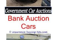 Awesome Repossessed Cars for Sale Near Me Unique Repossessed Cars Ex Government Vehicle Auctions