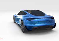Baby Blue Tesla Awesome Supercars Gallery Midnight Blue Tesla Roadster 2020