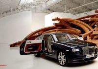 Beautiful Fantomworks Awesome Phantom Works Garage Awesome In the Artist S Studio