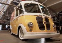 Beautiful Fantomworks Beautiful Fantomworks Inventory for Sale Beautiful Cars for Sale at
