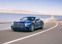 Bentley Gt Continental Inspirational 2020 Bentley Continental Gt W12 2dr All Wheel Drive Coupe Specs and Prices