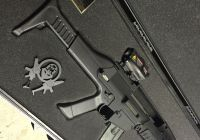 Beretta Inspirational Pin On Beretta 92fs