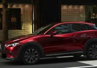 Best Affordable Suv Beautiful top 10 Most Fuel Efficient Suvs and Crossovers In Canada