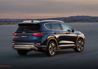 Best Affordable Suv Lovely the Best 2019 Suvs top Vehicles From 2019 Nyias