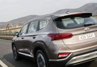 Best Affordable Suv Luxury Pin by Cars Blog On Cars1ub