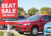 Best Auto Sales New when S the Best Time to Buy A Car