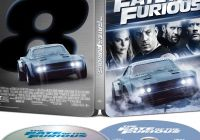 Best Buy Auto Sales Lovely Best Buy the Fate Of the Furious [steelbook] [includes