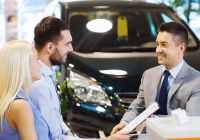 Best Buy Auto Sales Luxury How to Trade In Your Used Car