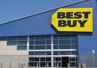Best Buy Auto Sales Unique Best Buy Mission Statement Pany Vision and Values