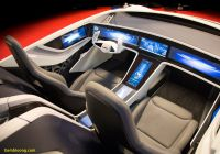 Best Car Check Website Inspirational there S A New Unconventional Contender In the Driverless
