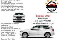 Best Car Check Website Luxury Bmw X5 M Sport Deal