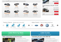 Best Car Check Website Unique Motors Petitors Revenue and Employees Owler