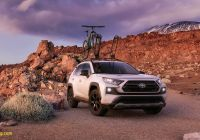 Best Cars Suv 2019 Awesome 2020 toyota Rav4 Es with A Higher Price Better Tech and