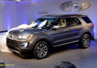 Best Cars Suv 2019 Awesome Best Cars Trucks Of the 2014 Los Angeles Auto Show Motor