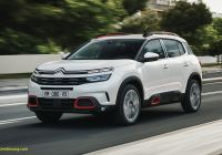Best Cars Suv 2019 Elegant Citroen C5 Aircross Suv 2019 Prices Specification and