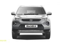 Best Cars Suv 2019 Inspirational 20 New Suvs Launching In 2020 In India Model Wise Details