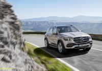 Best Cars Suv 2019 Inspirational All Kinds Of Strength the New Mercedes Benz Gle