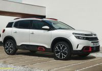 Best Cars Suv 2019 Inspirational Citroen C5 Aircross Suv 2019 Prices Specification and