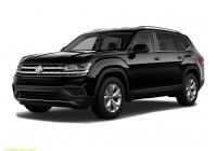 Best Cars Suv 2019 Inspirational New 2019 Volkswagen atlas for Sale Milwaukee Wi