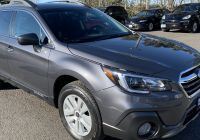Best Cars Suv 2019 Inspirational Suv Rental Alternatives Portland or Book Any Suv You Want