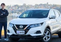 Best Cars Suv 2019 Luxury Nissan Qashqai 2019 Review St
