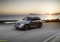 Best Cars Suv 2019 New 2020 Mercedes Benz Glc Class Review Ratings Specs Prices
