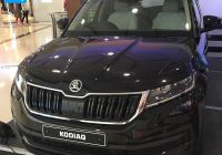 Best Cars Suv 2019 New Skoda Auto India to Increase Car Prices by In 2019