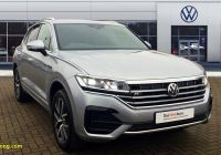 Best Cars Suv 2019 New Used Volkswagen touareg R Line 2019 Cars for Sale