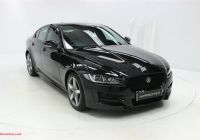 Best Cars to Buy Used Beautiful Used Xe Jaguar 2 0d [180] R Sport 4dr Auto 2019