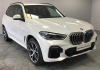 Best Cars to Buy Used New Bmw X5 G05 Used – Search for Your Used Car On the Parking