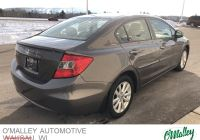 Best Cars Under 10000 Beautiful Used Vehicles Between $1 001 and $10 000 for Sale In Wausau