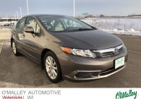 Best Cars Under 10000 Best Of Used Vehicles Between $1 001 and $10 000 for Sale In Wausau