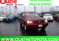 Best Cars Under 10000 Inspirational Used Vehicles Between $1 001 and $10 000 for Sale In Olathe