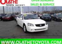 Best Cars Under 10000 Luxury Used Vehicles Between $1 001 and $10 000 for Sale In Olathe