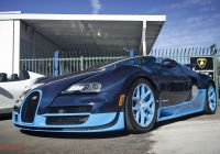Best Cars Under 10000 Unique 10 Most Expensive Cars Available In India the Economic Times