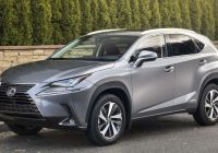 Best Gas Mileage Trucks New top 10 Most Fuel Efficient Suvs and Crossovers In Canada