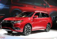 Best Hybird Suv Awesome 2018 Suv Hybrids All the Best Cars