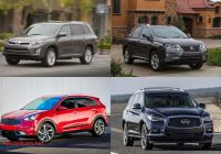 Best Hybird Suv Best Of 6 Great Used Hybrid Suvs Under $20 000 for 2019 Autotrader