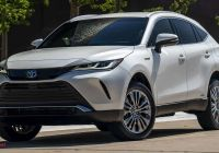 Best Hybird Suv Best Of the Seven Best Hybrid and Electric Suvs for 2021 – Answers