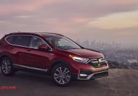 Best Hybird Suv Inspirational the Best Hybrid Suvs You Can In 2020 Roadshow