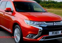 Best Hybird Suv Inspirational What Suvs are Hybrid Discover Best Hybrid Suv In 2019