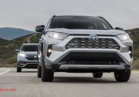 Best Hybird Suv Lovely Best Pact Hybrid Suvs to Buy In 2020 Fabulous Auto Club