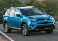 Best Hybird Suv Lovely Us News these Cars are the Best Bang for the Buck