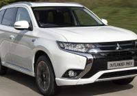 Best Hybird Suv New the top 10 Best Hybrid Suvs and 4x4s
