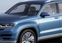 Best Hybird Suv Unique Vw Teases with Sel Electric Hybrid Suv