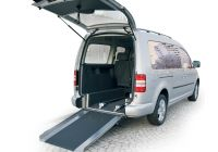 Best Minivan Unique Best Wheelchair Access Vehicles West Midlands