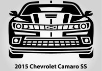 Best Site to Check Car History Lovely Pin On Car Vector Design